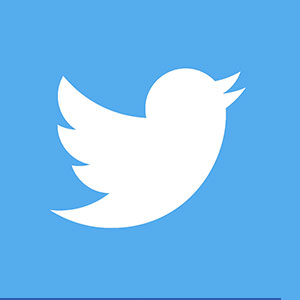 Twitter for Adult Learner Programs