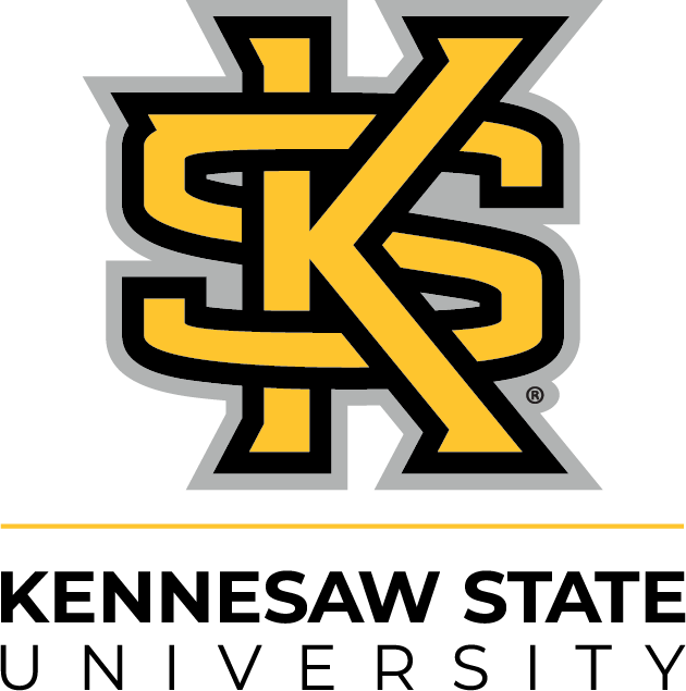 Kennesaw State University in Georgia